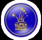 Super Свято — event company