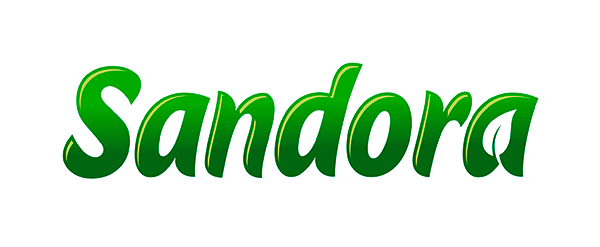 logo_1_0001_logo