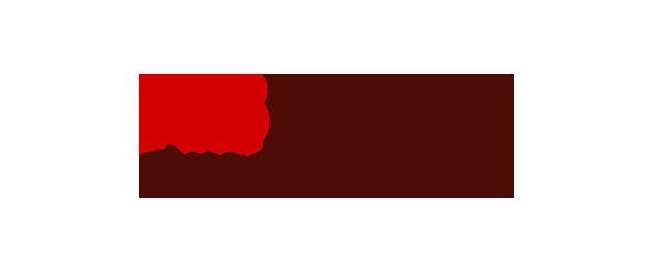 logo_1_0003_ABInBev_Logo_Digital_RGB_EE-06