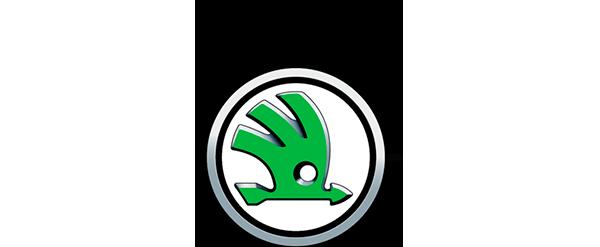 logo_1_0004_2ad93f79e4c1e3379f517773a0702c8f