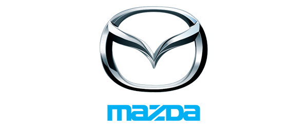 logo_1_0005_Mazda_Logo