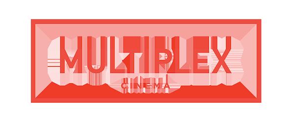 logo_1_0008_Multiplex-logo