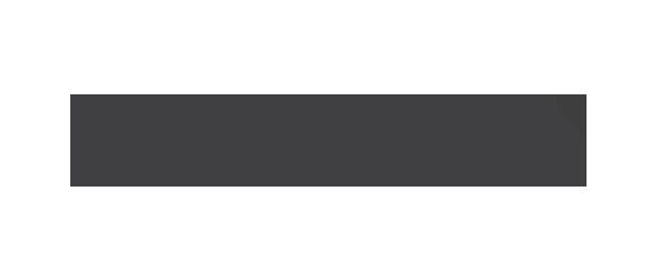 logo_1_0009_GlobalLogic-Logo-Gray