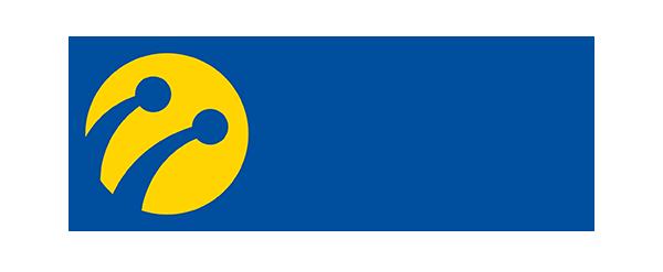 logo_1_0011_Lifecell_logo