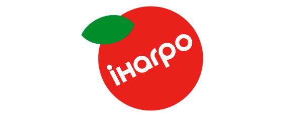 logo_1_0013_Слой-2