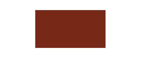 logo_1_0015_Zolotiy_vik_colored
